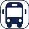 Facilidad transporte público